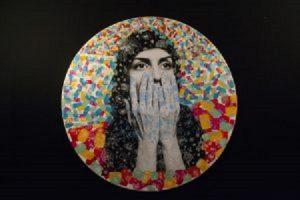 arrou-tea-quintana-flower-tears-45-cm-300x2001