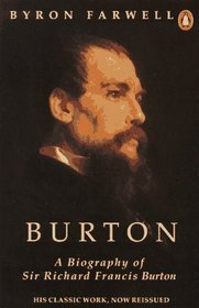 portada-de-una-d-elas-numerosas-biografias-de-sir-richard-francis-burton