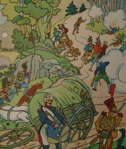 albert-uriet-para-el-napoleon-de-louis-bertrand-mame-et-fils-circa-1930-2