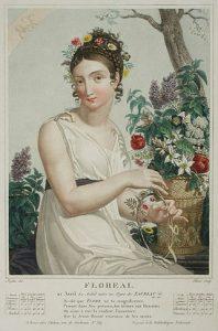 alegoria-del-mes-de-floreal-por-loyuis-lafitte-synebrichoffin-taidemuseoi