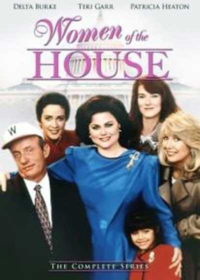 womenofthehouse_e