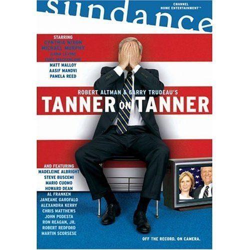 tanner-on-tanner-poster