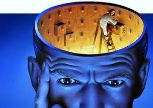educar-el-inconsciente